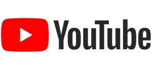 Bionette használat videó - Youtube - otthoni-kezeles csatorna