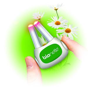 Bionette - szénanátha ellen