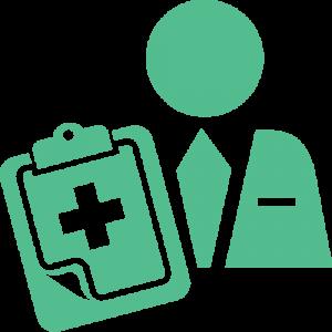 Komplex terápia, szakértői segítség jár a készülék mellé