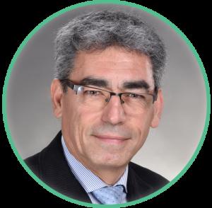Orvosszakértőnk, Dr. Csokonay Péter - aki kifejezetten az otthoni kezelések, azon belül is a fény- és lágylézer terápia specialistája